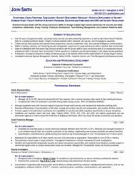 Police Resume Examples Exle Resumes Law Enforcement H Gt Template