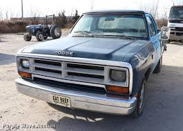 1989 Dodge D150 Pickup Truck | Item EC9336 | SOLD! January 2... Mitsubishi Triton Wikipedia Rugged Ragtop 1989 Dodge Dakota Convertible Shelby Mbp Motorcars Very Rare Just 72833 Miles Loaded And To 1993 Ram Power Recipes Diesel Trucks Two Cummins Powered Built For Baja Engine Swap Depot Sport V8 Concept Collection Of Sale Shelby Gt Pickupbuilt At Carroll Facility Pinterest Dakota