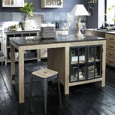 cuisine maison du monde copenhague superior cuisine copenhague maison du monde 2 meubles de cuisine