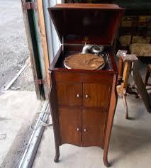 Antique Writing Desks Australia by Antiques Dealer Perth Western Australia Antique Furniture Perth