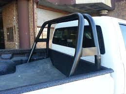 Rollbars IIn Johannesburg | Metal Products | Steelite Metal Products ... Toyota Hilux Mk8 2016 On Armadillo Roll Bar In Black Storm Xcsories Bmw Z3 Wind Deflector Without Roll Bars With Original Fixings Mesh Elevation Of Laurierville Qc Canada Maplogs Why Fit Antiroll Bars To A 4wd 4x4 F Subaru Wrx Gd Full Cage 6 Point Weld In Agi Cages Please Post Your Truck Lightroll Here Nissan Frontier Forum Custom Bar Adache Rack Chevrolet Colorado Gmc Canyon Navara D40 Sports Roll Bar Stainless Steel Vantech Ford F350 Diesel Rollcage Che Performance Do We Need Mandatory On Quads Thatsfarmingcom L200 Gateshead Tyne And Wear Gumtree 25494d1296578846rollbarchopridinpics044jpg 1024768 Pixels