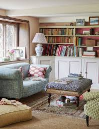 Country Living Room Ideas Pinterest by Best 25 Cottage Interiors Ideas On Pinterest Living Room Ideas