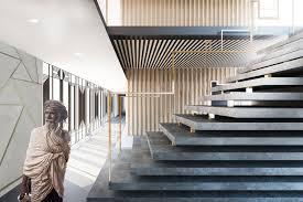 100 What Is Zen Design BA Honours Interior Course Greenside Center