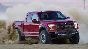 Nine Of The Most Impressive Off-road Trucks And SUVs New 2019 Ford Ranger Midsize Pickup Truck Back In The Usa Fall 2018 Delightful Ford Wants To Be E Making My Truck Truly Feel Like A Midsize Trucks Pickup Priced From 25395 Revealed The Drive Cant Afford Fullsize Edmunds Compares 5 Trucks Midsize Truck Ford Ranger L Driving Scenes Exterior History Of A Retrospective Small Gritty Spy Shots Show Chevy Colorado Rival Gm Authority Price With