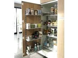 amenagement meuble de cuisine amenagement meuble cuisine placard cuisine placard cuisine