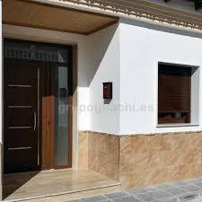 Muebles De Madera Con Vidrio Casa Montenegro Muebles 0424 2427129