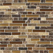 Menards Beveled Subway Tile ms international whisper white arabesque 10 1 2 in x 15 1 2 in x