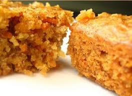 karottenkuchen glutenfrei caseinfrei eifrei