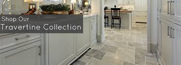 shop discount travertine tile