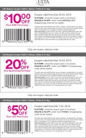 Ulta Beauty Coupons 🛒 Shopping Deals & Promo Codes January ... 5 Off A 15 Purchase Ulta Coupon Code 771287 First Aid Beauty Coupon Code Free Coupons Website Black Friday 2017 Beauty Ad Scan Buyvia 350 Purchase Becs Bargains Everything You Need To Know About Online Codes 50 20 Entire Laura Mobile App Ulta Promo For September 2018 9 Valid Coupons Today Updated Primer With Imgur Hot 8pc Mystery Gift And Sephora Preblack Up
