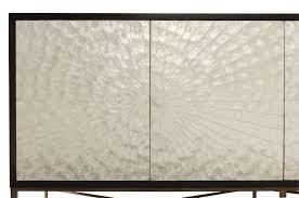 Bernhardt Cantor Sectional Sofa by Buffet Bernhardt W 82 D 21 1 2 H 36 Sideboards Pinterest