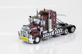 T909 Prime Mover Burgundy - Dazasdiecast Lets Talk Money Pd Linehaul My Story Page 1 Ckingtruth Prime Inc Reefer Division Primeincreview How Much Can You Make As A Lease Driver At Youtube To Start Trucking Business Scales Umbrella Package To Protect From Reweigh Pay Scale Calculator Hahurbanskriptco Pay Scale For Schneider Forum Amazon Drivers Sue For Not Being Paid Employees Free Truck Schools June 2016 Optimus Spectrum Pating