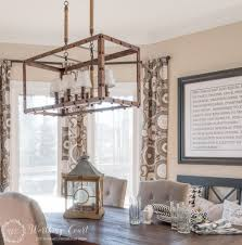 Pottery Barn Light Fixtures Pottery Barn Hurricane Wall Sconce Sconces Bathroom Lighting 38 Pendant Bathrooms Design Light Fixtures Farmhouse Bedroom Overhead Table Lamps Room Decor Lights Ceiling Image Of 25 Glamorous Gray Kitchens Building Products White Cabinets And Bath Reno 101 How To Choose