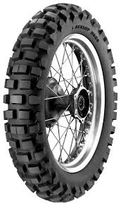 5 Best Dual Sport Tires For Dirt Riding – Trail Bike Travel Best Mud Tires Top 5 Picks Reviewed 2018 Atv 10 For Outdoor Chief Buyers Guide And Snow Tire Utv Action Magazine For Trucks 2019 20 New Car Release Date Five Scrambler Motorcycle Review Cycle World Allseason Tires Vs Winter Tirebuyercom Rated Sale Reviews Guide Haida Champs Hd868 Grizzly Offroad Retread Extreme Grappler New Mud Tires How To Choose The Right Offroaderscom