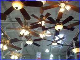 Outdoor Ceiling Fans Menards by Ceiling Fan Ceiling Fans At Menards Panels World Pertaining To
