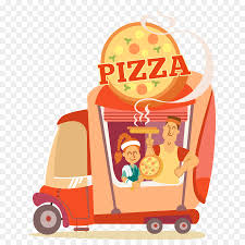 Pizza Fast Food Food Truck Clip Art - Food Truck Cliparts Png ... Cstruction Trucks Clip Art Excavator Clipart Dump Truck Etsy Vintage Pickup All About Vector Image Free Stock Photo Public Domain Logo On Dumielauxepicesnet Toy Black And White Panda Images Big Truck 18 1200 X 861 19 Old Clipart Free Library Huge Freebie Download For Semitrailer Fire Engine Art Png Download Green Peterbilt 379 Kid Semi Drawings Garbage Clipartall