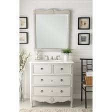 Distressed Bathroom Vanity Gray by Chans Oriental Daleville 34