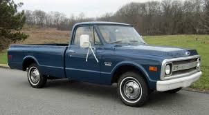 1969 Chevrolet C10 | Connors Motorcar Company Chevrolet Ck 10 Questions 69 Chevy C10 Front End And Cab Swap Build Spotlight Cheyenne Lords 1969 Shortbed Chevy Pickup C10 Longbed Stepside Sold For Sale 81240 Mcg Junkyard Find 1970 The Truth About Cars Ol Blue Photo Image Gallery Fine Dime Truck From Creations N Chrome Scores A Short Bed Fleet Side Stock 819107 Kiji 1938 Ford Other Classic Truck In Cherry Red Great Brian Harrison 12ton Connors Motorcar Company