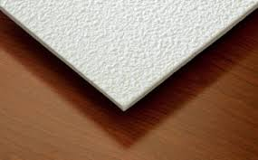 Insulated Frp Ceiling Panels by Genesis Stucco Ceiling Panels Frp For Kitchen Ceiling Final