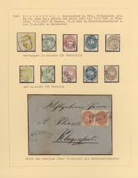 IDEA ALM Edith Klein Letters And Documents From Karslruhe