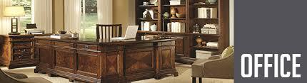 City Liquidators Furniture Warehouse New Home and fice