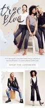 women u0027s boho clothing u0026 bohemian fashion free people