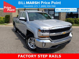 Price Point | Used Dealership In Traverse City, MI 49686 Chevrolet 454 Ss Muscle Truck Pioneer Is Your Cheap Forgotten 2019 Silverado Top Speed Chevrolets Big Bet The Larger Lighter Pickup Sanborn In Lodi Ca Elk Grove Sckton And Valley Avalanche Reviews Research New Used Models Motor Trend Ck Wikiwand 1500 Ultimate Buyers Guide Test Drive 1996 Chevy 65 Diesel 4x4 Ex Cab Old See What You Special Edition Trucks Former Chevy Engineer Celebrate Ctennial Together 100 Years Of 2018 Ctennial Youtube