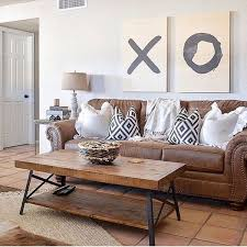 40 Best Modern Farmhouse Sofa Family Rooms Decor Ideas And