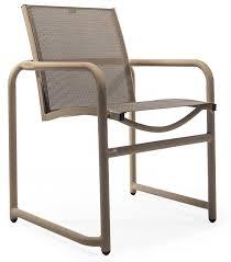 Carls Patio Furniture South Florida by Patio Furniture Refinishing In Miami Robert U0027s Aluminum
