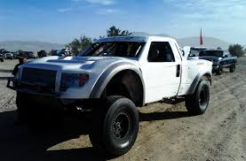 100 Fiberglass Truck Fenders Off Road Roadrunner