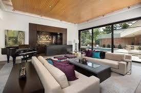 100 Contemporary Interior Designs Court Earp Interior Design