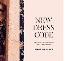 Cute Dresses, Tops, Shoes, Jewelry & Clothing For Women | Lulus Luluscom Coupon Code Lu Coupons Lulu Deals Apple Retina Resolution 15 Off December 2018 Urbanbodyjewelrycom Fashion Nova Coupon Codes 20 Netgear Nighthawk R7000 Img Lulus Waiki And Sky First Order Code In Store Macys Coupons Instore Online Promo Codes Up To 75 Rainbow Sherpa Adult Child