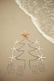 Fashion Island Christmas Tree Lighting Ceremony In Newport Beach California