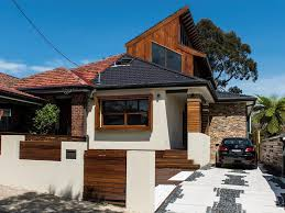 Monier Roof Tiles Sydney by Monier Terracotta Roof Tiles Enduring Beauty Architecture And
