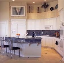 Cabinet Pulls For Kitchen Cheap Drawer Pulls Kitchen Kitchen