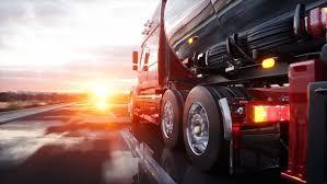 100 Mississippi Trucking Association Missouri Missouri Home Page