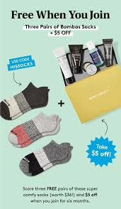 Birchbox Grooming Coupon – Free Bombas Socks + $5 Off Your ... Sephora Canada 2019 Chinese New Year Gwp Promo Code Free 10 April Sephora Coupon Promo Codes 2018 Sales Latest Clinique September2019 Get Off Ysl Beauty Us Code Mount Mercy University Ebay Coupon Codes And Deals September Findercom Spend 29 To Get Bonus Uk Mckenzie Taxidermy Code Better Seball Coupons Iphone Upgrade T Mobile Black Friday Deals Live Now Too Faced Clinique Pressed Powder Makeup Compact Powder 04