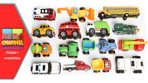 Learning Street Vehicles Names And Sounds For Kids With Toy Cars And ... Melissa Doug Ks Kids Pullback Vehicle Set Soft Baby Toy Boy Mama Thoughts About Playing Cars And Trucks Teacher Trucks D6040 Jumbo Truck Affordable Price Buy In Baku Mega Learning Street Vehicles Names Sounds For Kids With Toy Car Collector Hot Wheels Diecast My Generation Toys Vintage From The 50s 8 Similar Items Playing Cars Toddlers First And Building Zone Lego Duplo 10816 2yearolds Ebay Duplo Hktvmall Online Shopping Large Scale 4x4 Bigger Than 1 32 Truckstoy