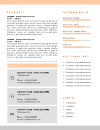 The Alicia Resume Us Government Infographic Gallery Federal Rumes Formats Examples And Consulting Free For All Resume Advice Apollo Mapping Best Writing Service Usa Olneykehila Example 25 American Template Word Busradio Samples Babysitter Mplates 2019 Download Resumeio 10 Great Healthcare Get A Job That Robots Sample For An Entrylevel Civil Engineer Monstercom Chinese Pdf Valid Jobs Recent Graduate 77 Sap Hr Payroll Wwwautoalbuminfo Tips Builder