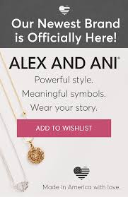 RocksBox ALEX AND ANI Collection Coming Soon + Coupon ... Proven Peptides Coupon Code 10 Off Entire Order Dc10 Bitsy Boxes July 2018 Subscription Box Review 50 Bump Best Baby And Parenting Subscription Boxes The Ipdent Coupons Hello Disney Pley Princess May Deals Are The New Clickbait How Instagram Made Extreme Maternity Reviews Ellebox Use Code Theperiodblog For Botm Ya September 2019 1st Month 5 Dandelion Unboxing February June 2015