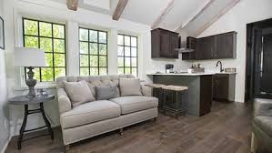 Clayton E Home Floor Plans by Clayton Concept Homes Where Are They Now