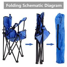 Outdoor Portable Folding Chair Fishing Camping Beach Picnic Chair Seat With  Cup Holder Fishing Pole Bracket Rod Mount Steel High Strength Outdoor Fish Holder Stand Telescoping Tool Gear Pesca Bpack Chair With Cup And Outsunny Alinum Folding Camp Grey Details About 12 Rest Rack Organizer Alloy Portable Home Design Ideas Vulcanlyric Review 3 Rods Frofessional Camping Ultra Lincolnton Wood Reel Garage Wall Carrier Cheap Find Deals On