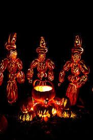 Great Pumpkin Blaze Address by 54 Best Hudson River Ny Images On Pinterest Highlands Hudson