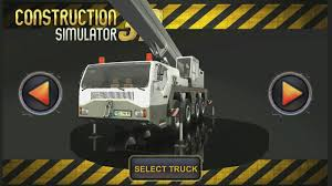 Construction Truck Simulator Android Gameplay – DroidCheat President House Cstruction Simulator By Apex Logics Professional The Simulation Game Ps4 Playstation A How To Truck Birthday Party Ay Mama China Xcmg Nxg5650dtq 250hp Dump Games Tipper Trucks Road City Builder Android Apps On Google Play 3d Excavator Transport Free Download Of Crazy Wash Trailer Car Youtube Loader In Tap Parking Apk Download Free Game Educational Insights Dino Company Wrecker Trex Remote Control Rc 116 Four Channel