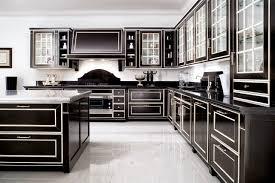 de cuisine italienne awesome cuisine italienne meubles unique design de maison