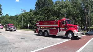 Fire Truck Parade 2016 And Helicopter Liftoff - YouTube Demarest Nj Engine Fire Truck 2017 Northern Valley C Flickr Truck In Canada Day Parade Dtown Vancouver British Stock Christmasville Parade Lancaster Expected To Feature Department Short On Volunteers Local Lumbustelegramcom Northvale Rescue Munich Germany May 29 2016 Saw The Biggest Fire Englewood Youtube Garden Fool Fire Trucks Photos Gibraltar 4th Of July Ipdence Firetrucks Albertville Friendly City Days