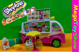 Shopkins Scoops Ice Cream Truck Playset With Exclusive Figures ... Vintage Good Humor Truck With Montclair Roots This Weblog Is Gypsy Scoops Dallas Food Trucks Roaming Hunger Big Gay Ice Cream Wikipedia Shopkins Playset In Leicester Series 3 Crafts For The Soft Serve The Scoop Coop Sweet Spot Toronto Hitting Times Sort Of Social Design An Essential Guide Shutterstock Blog Chomp Whats Da Hard To Find Playtime Toy Unboxing Ice Cream Truck Juan Ponce 3d Vehicle Competion Hum3d