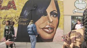 big ang tribute memorial unveiled on staten island nbc new york