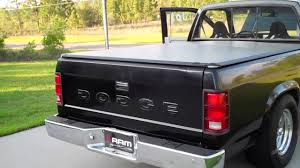 Dodge Dakota 360 Drag Truck 1 - YouTube 2008 Used Dodge Dakota 4wd Loaded Runs Like A Dream At Grove Auto 2006 For Sale In Plaistow Nh 03865 Leavitt Quality Preowned Eddie Mcer Automotive Quality The Was Truck For Dads 98 Woodgas Drive On Wood 2019 Autocar99club Is The Ram Making Come Back Dealer Ny 2004 37l Parts Sacramento Subway 2010 Pickup Review 2018 Concept Redesign And Cars Picture Rare 1989 Shelby Is 25000 Mile Survivor 20 4x4 Mpg Result