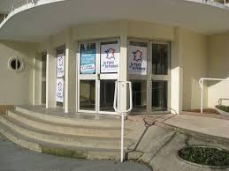salle des fetes enghien le parti de la a réélu carl lang à sa tête si ça intéresse